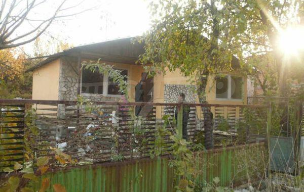 къща видин 597rh8kf
