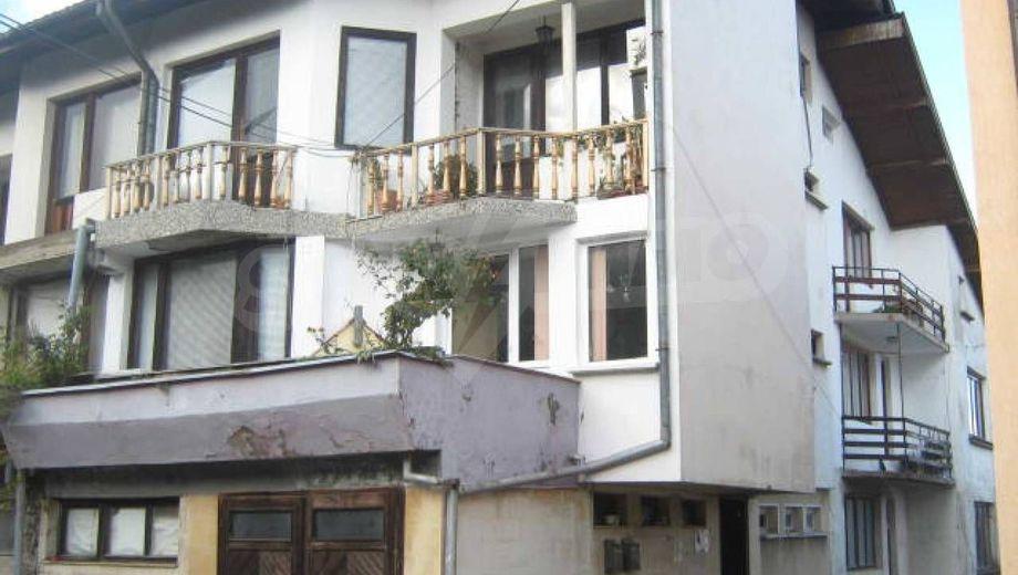 къща видин 6vvjga45