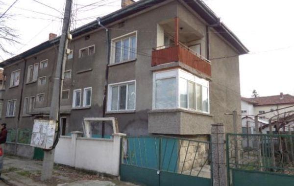 къща видин 8udh7b4m