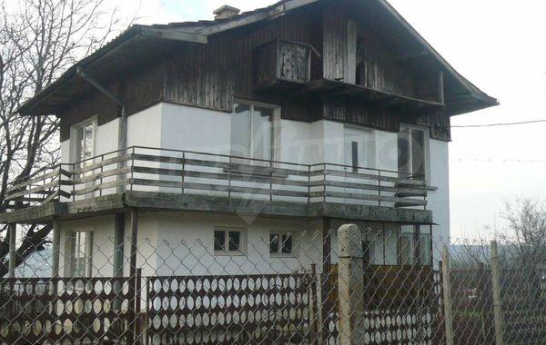 къща видин 9e7bv2tr