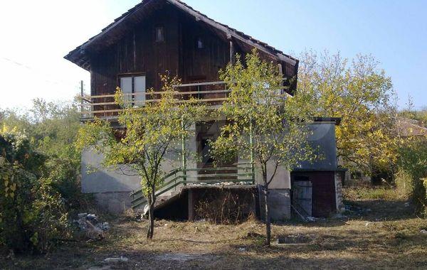 къща видин dtxpfu27