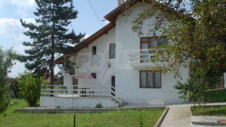 къща видин j51uqwg6
