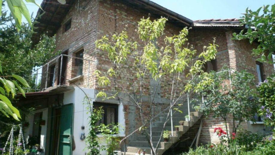 къща видин ngnx5c1n