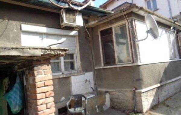 къща видин nu4v58ax