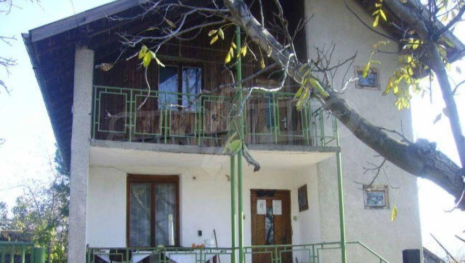 къща видин nw7p74gr