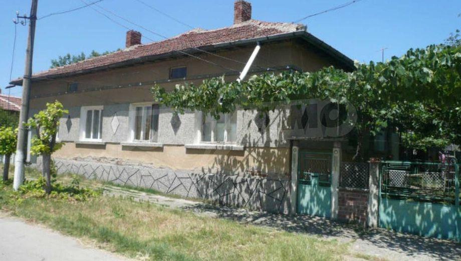 къща видин pfy4y6q6