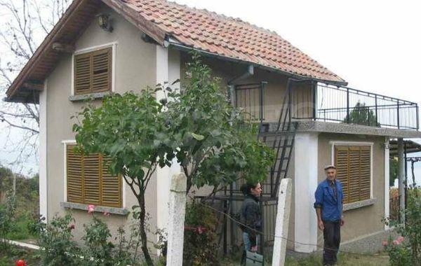 къща видин qcawj9tt