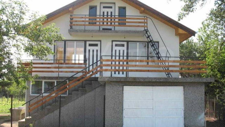 къща видин qnqv6w41