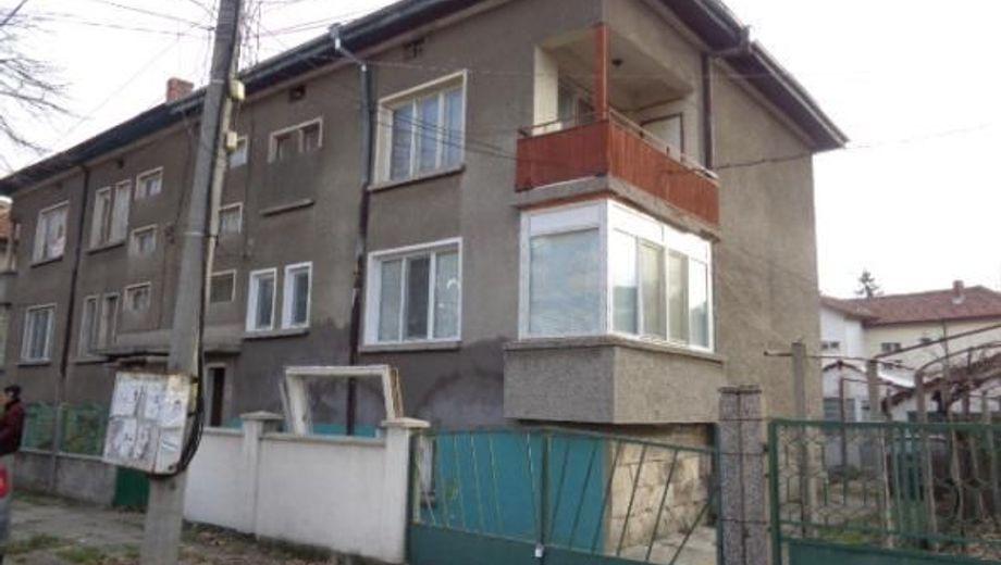къща видин uqkmlveg