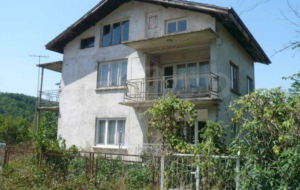 къща видин xrx6rddg