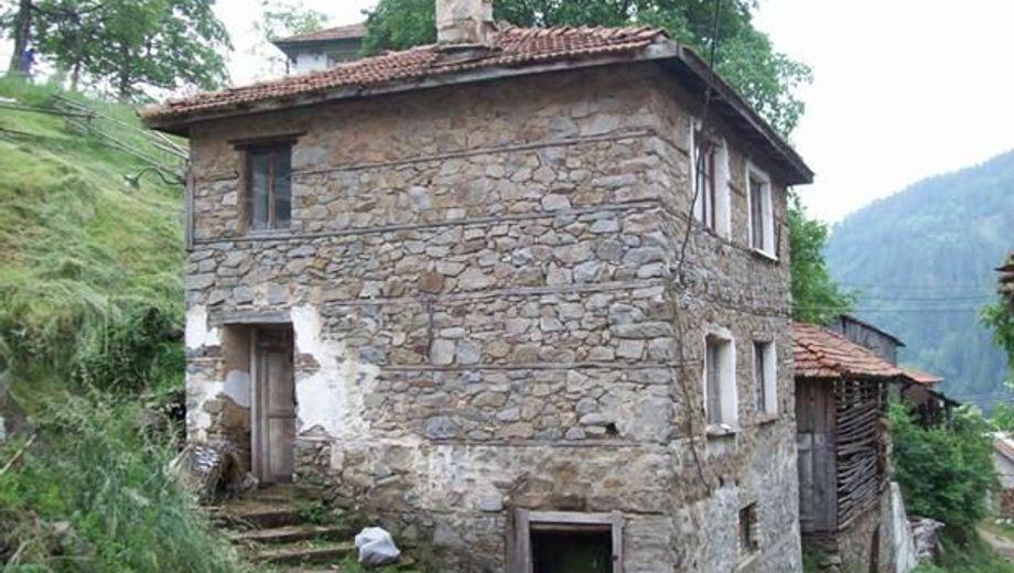 къща виево by5rvsab