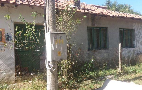 къща водица f9535khp