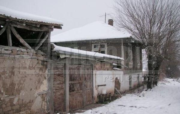 къща водица yp4u5g9m