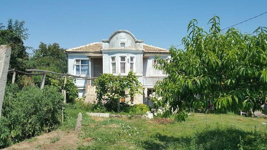 къща войводино q5clsfg4