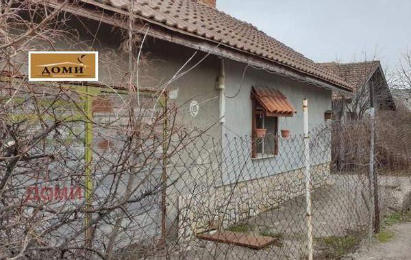 къща волуяк fbwxk4qw