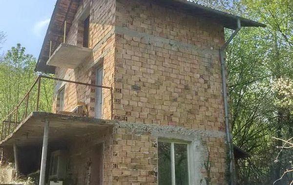 къща враниловци vlhpt6sn
