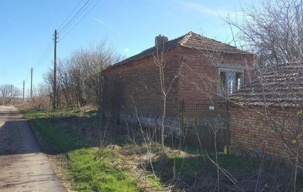 къща вратарите dx8el67a