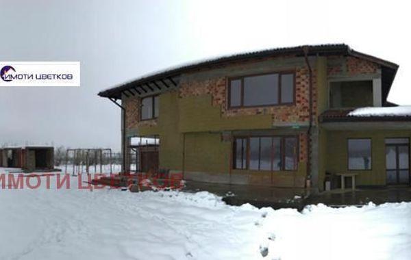 къща враца 21p2lhqy