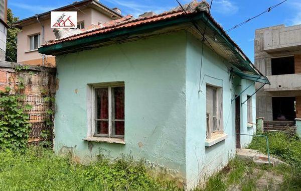къща враца yeawabac