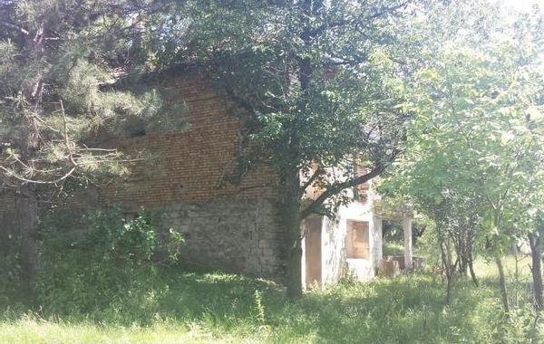 къща вълчи дол mwd3xks4