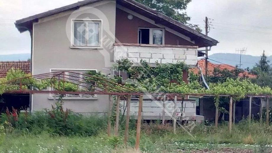 къща върбица 4wb4qbhu