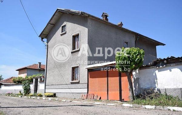 къща върбица 9t6jgcex