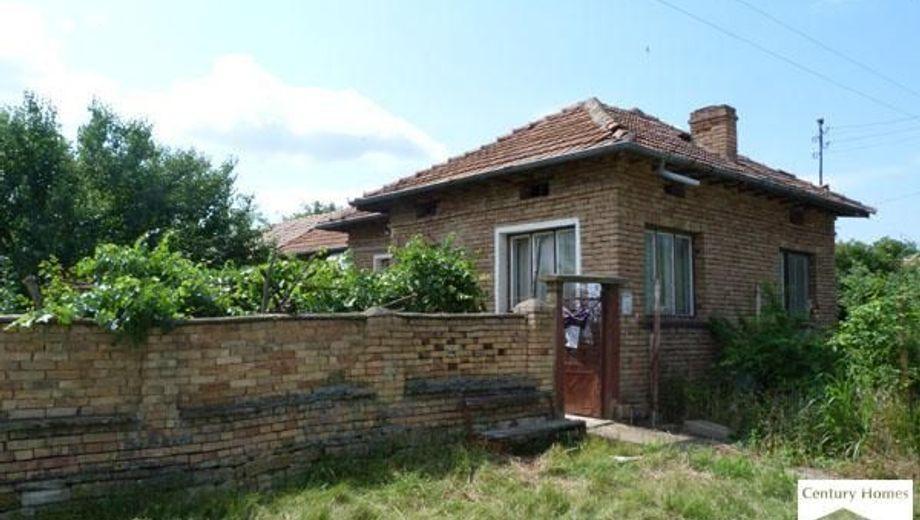 къща вързулица rtmjub33