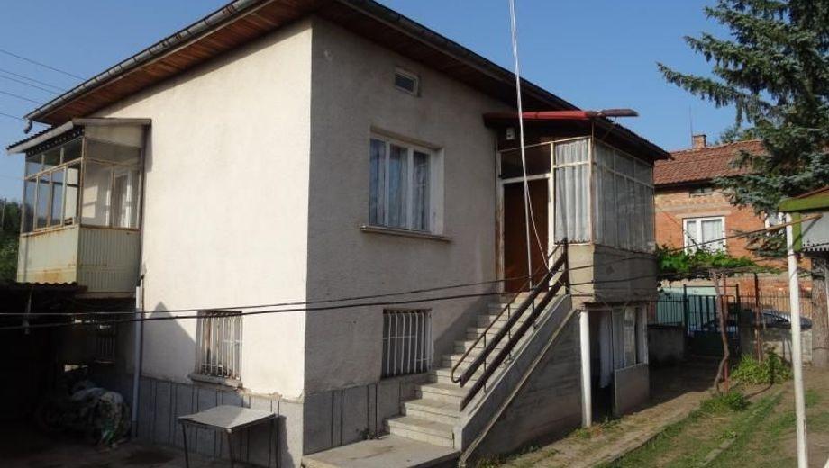 къща габра tqarmvb6