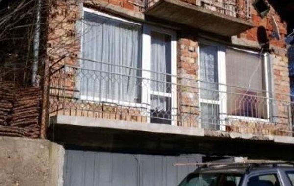 къща габровдол 48q91w89