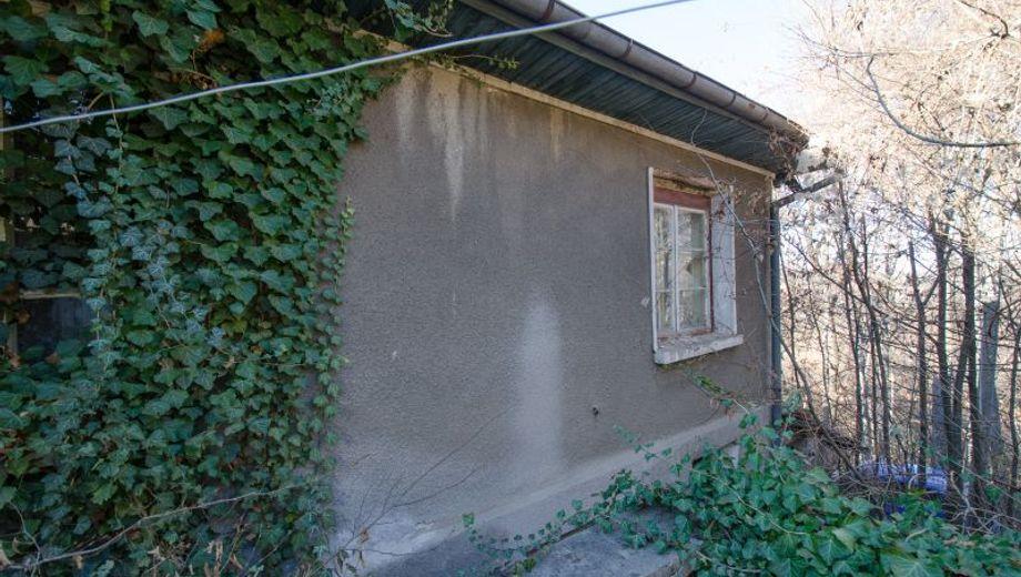 къща габрово 2q5kt3w7