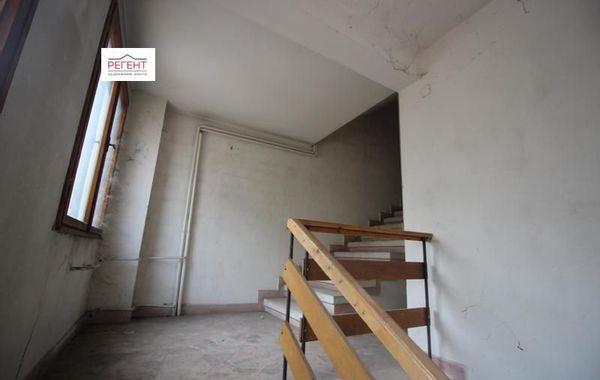 къща габрово d3rk3u7l