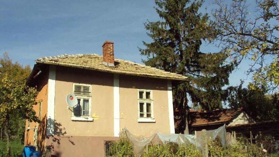 къща габрово kdue77by