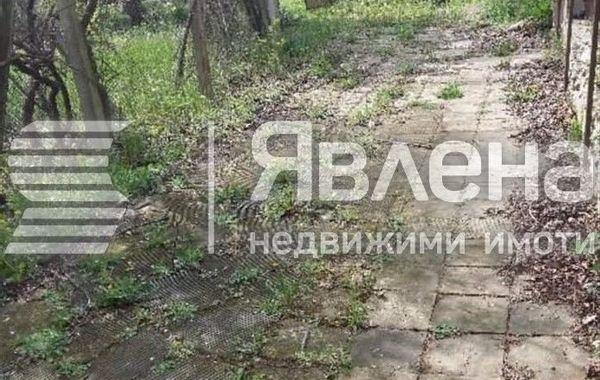 къща генерал кантарджиево 2u16khub