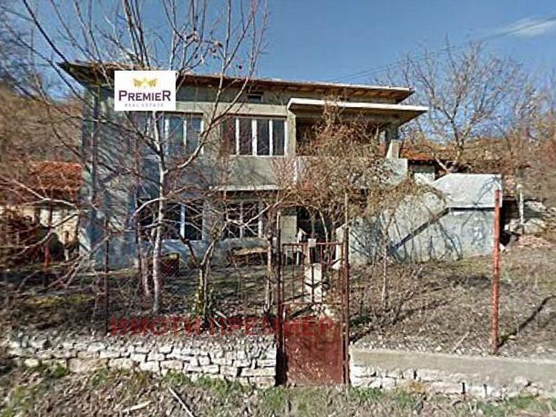 къща генерал кантарджиево 92fcsf9m