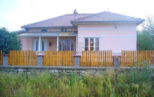 къща генерал тошево 4be1kd45
