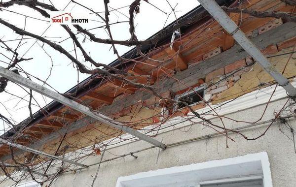 къща генерал тошево 7v7fev83