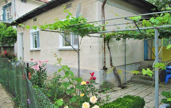 къща генерал тошево rvl6fvw1