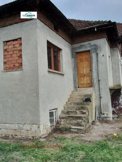 къща голец 5us8yfnu