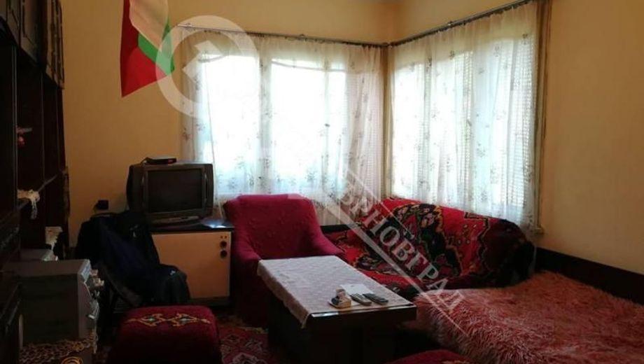 къща горна оряховица 1uqal67s
