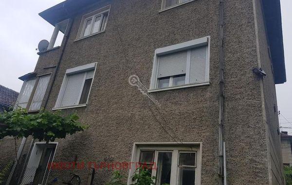 къща горна оряховица 4qlhkaxh