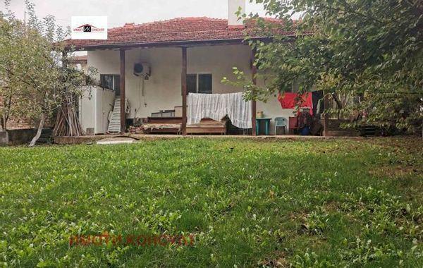 къща горна оряховица 55n8usmd