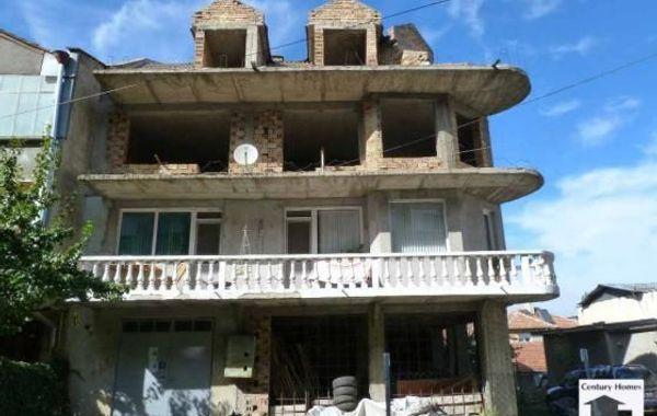 къща горна оряховица rsht63um