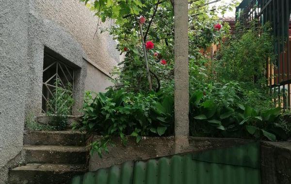 къща горна оряховица uyrvfua2