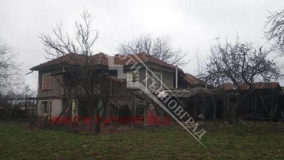 къща горско ново село m355hmlh