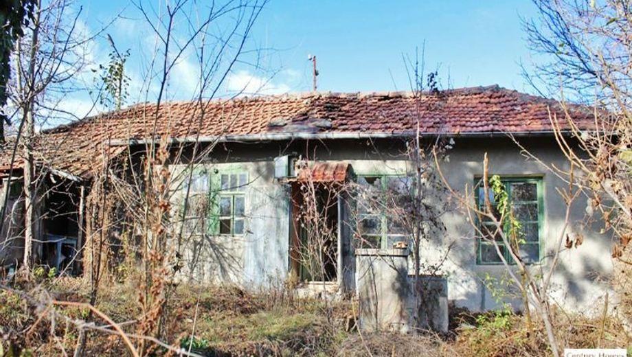 къща гостилица 28y47duu