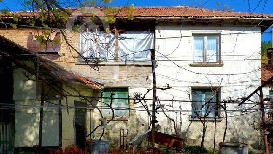 къща гостилица 6umbrqlr