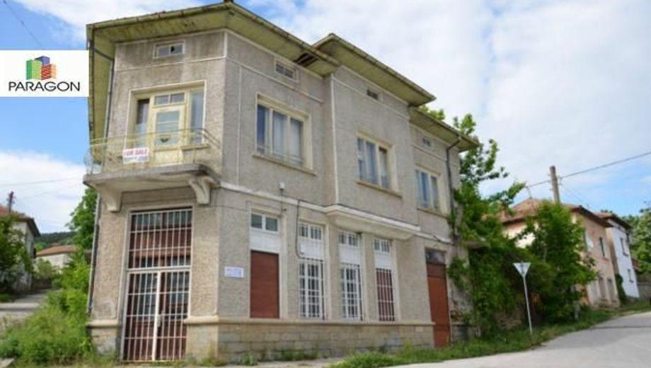 къща гостилица l8vjjrna