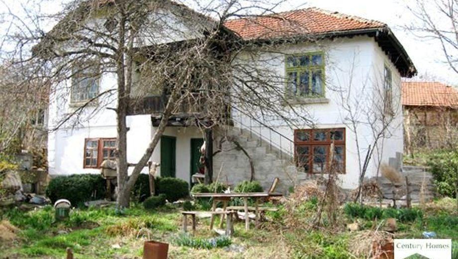 къща градище p5t56jw9