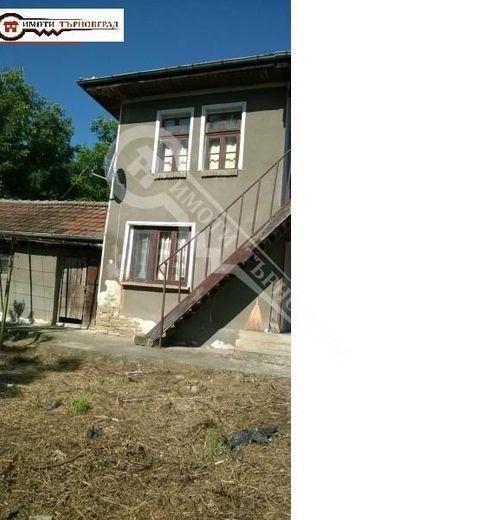 къща градница 2e6ywdlv