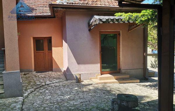 къща гривица 9wsvju52